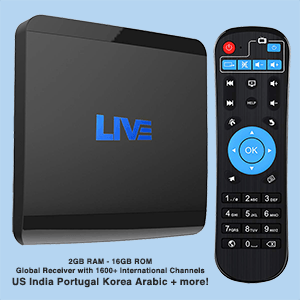 Free IPTV Download URL of Best M3U Playlist Channels to Watch TV